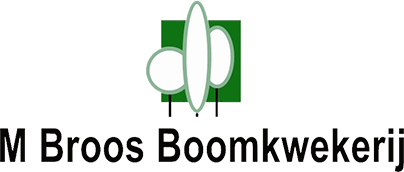 M. Broos Boomkwekerij